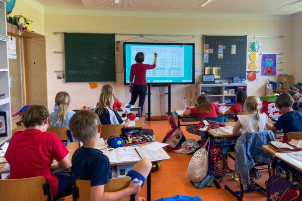 Referenzbilder Bildungseinrichungen (1)