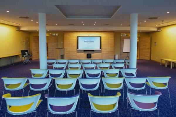 Referenzbilder Konferenzräume (1)