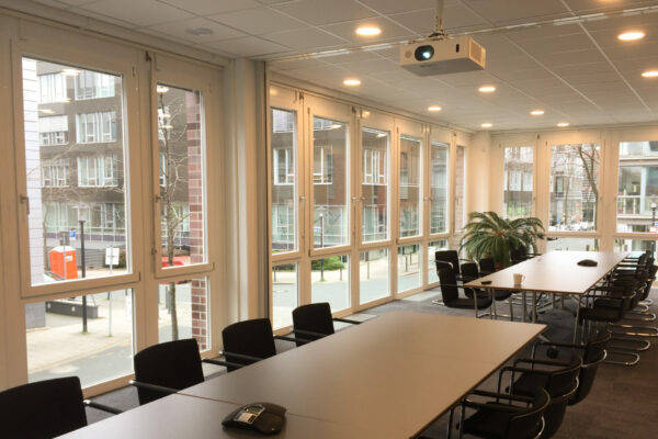 Referenzbilder Konferenzräume (3)