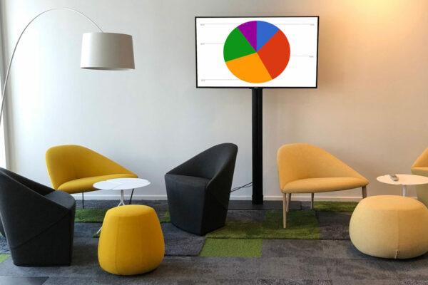Referenzbilder Konferenzräume (6)
