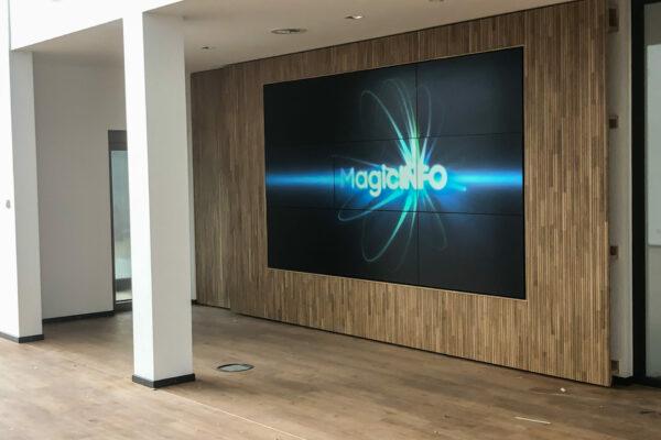 Referenzbilder Video Wall (2)