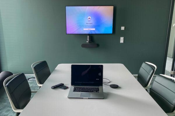 Referenzbilder Videokonferenz (2)