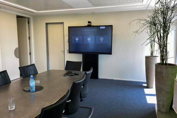 Referenzbilder Videokonferenz (3)