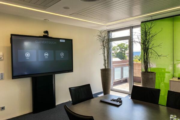 Referenzbilder Videokonferenz (4)