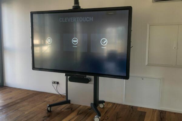 Referenzbilder Videokonferenz (5)