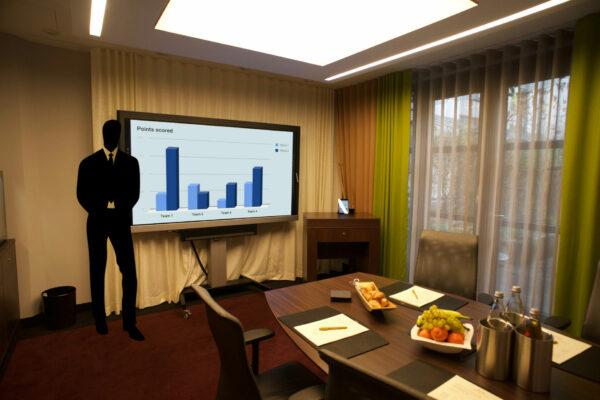 Referenzbilder Interaktive Displays (4)