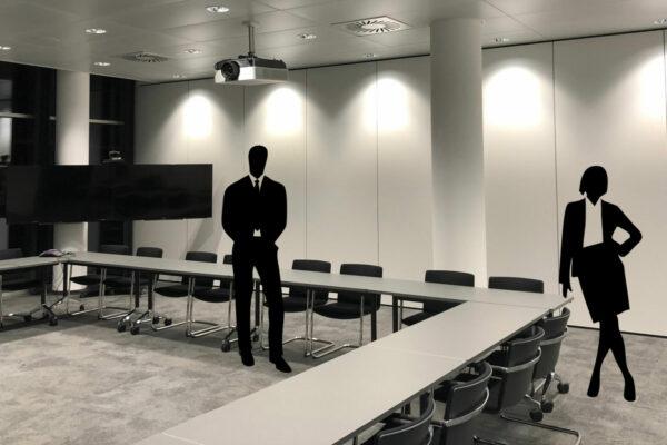 Referenzbilder Konferenzbilder (7)